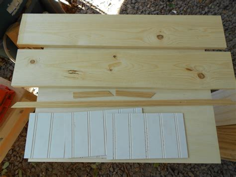 pottery barn tool bench 100 pottery barn tool bench furniture homemade