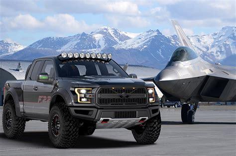 ford set 545 hp ford f 22 raptor f 150 set to soar automobile