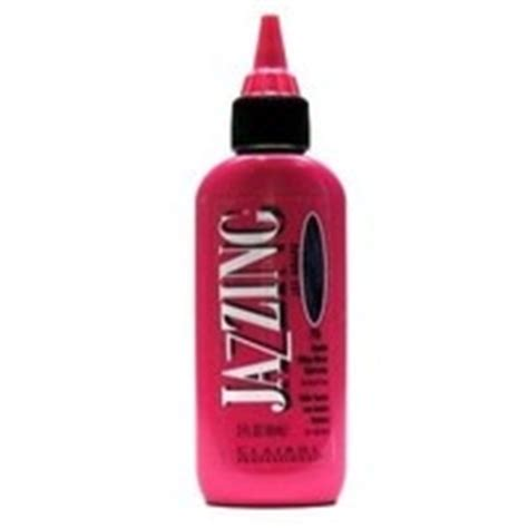 worst color ever the worst hair color ever made clairol jazzing 70 jet
