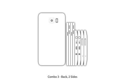 3m Samsung Galaxy Note 5 Wood Skin Laris Kyrobe Wood Samsung Galaxy Note 5 Skins Stickerboy