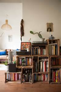 inexpensive bookcase ideas bookshelf inexpensive bookshelves 2017 brandnew design