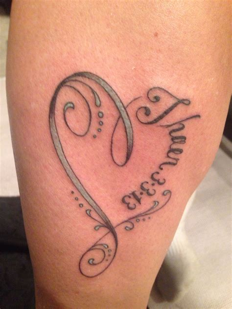 name tattoo ideas my newest with my grandson s name ideas