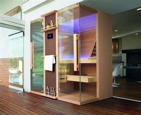 cabine sauna bagno turco cuna sauna vita docce e cabine bagno turco