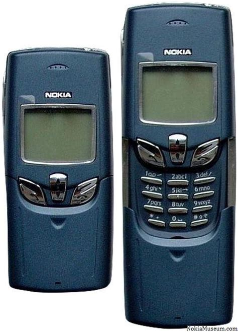Handphone Nokia Dan Gambarnya mari kita mengenal beberapa model handphone nokia