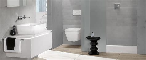 Bad Mit Dusche by Kleines Bad Mit Dusche Rauml 246 Sungen Villeroy Boch