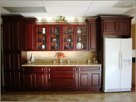 kitchen cabinet cherry kitchen cherry cabinets lowes kitchen cabinets standard