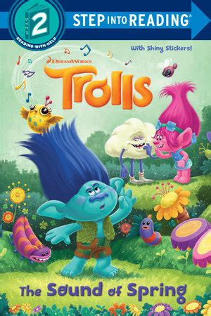biggie and the disastrous dreamworks trolls books never 1 in a blink disney the never by
