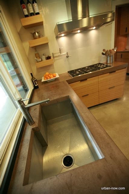 buy direct custom cabinets sacramento ca 28 best some of my fabricated designs images on pinterest