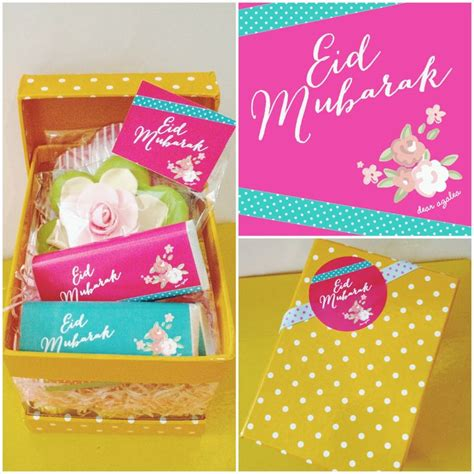20 best images about eid gift ideas on pinterest ramadan