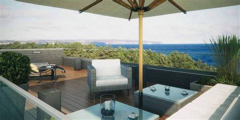 suche eigentumswohnung eigentumswohnung ostsee meerblick kaufen immobilien