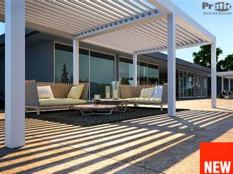 strutture per giardino strutture per esterni tettoie pergole verande gazebo dehor