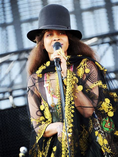 erykah badu tattoo erykah badu banned from performing in malaysia after allah