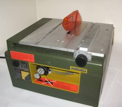 proxxon bench circular saw proxxon bench circular saw 28 images buy exchange part