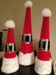 Budget friendly diy christmas decorations 24