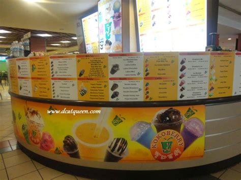 Mie Lidi Kecil 11 Pilihan Rasa 200 Gr wisata kuliner di brunei darussalam