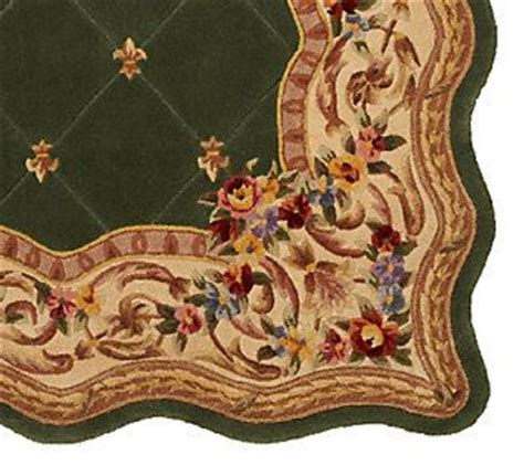 qvc area rugs royal palace 63 best images about royal palace rugs on watercolors wool and traditional rugs