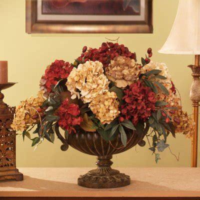 silk flower arrangements for dining room table dining table dining table silk flower arrangements