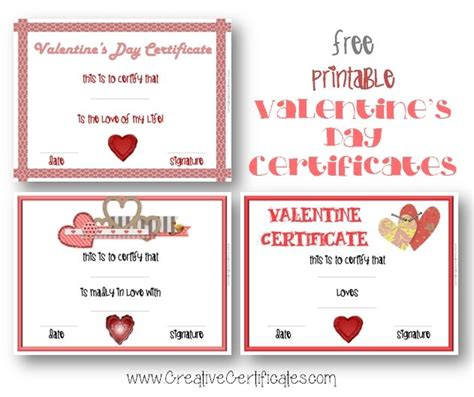 free online printable greeting cards no registration 27 best images about valentines day on pinterest