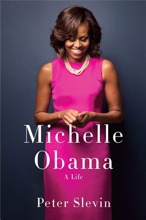 michelle obama biography here are the best stories from the new michelle obama