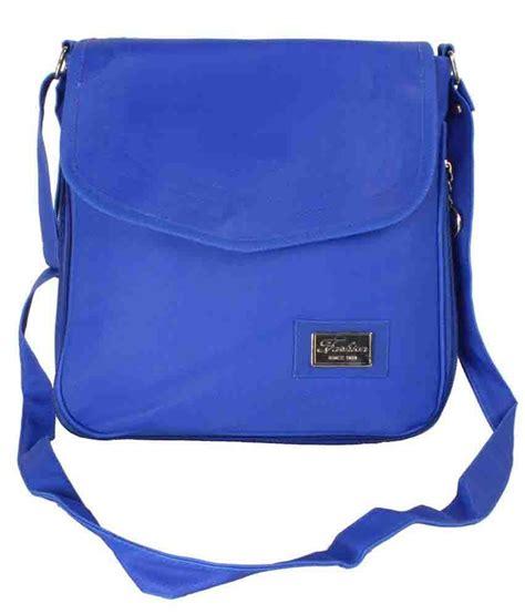 Blue Sling Bag greentree blue sling bag price in india 18 may 2018 compare greentree blue sling bag price