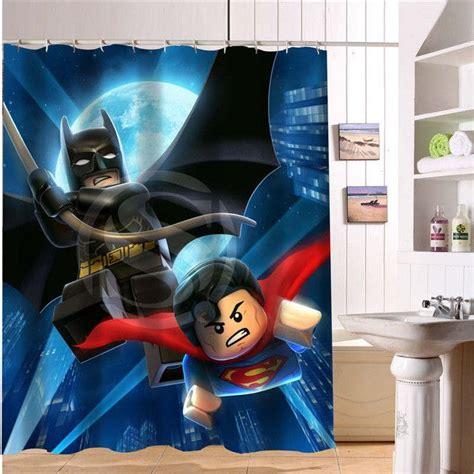 lego star wars shower curtain best 25 lego for sale ideas on pinterest lego sale