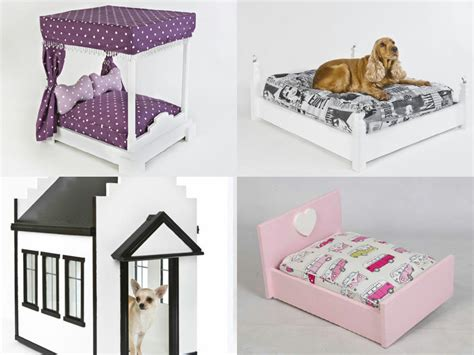 Cheap Cat Furniture by Designer Beds For Dogs Luxury Dog Beds High Quality Dog