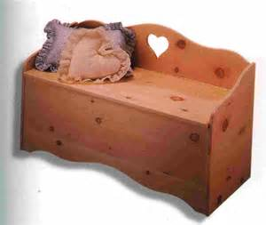 pdf diy chest bench plans child bench box