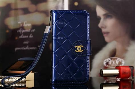 Iphone 7 Plus Chanel Blue Hardcase 1 17 best images about chanel iphone 6 on