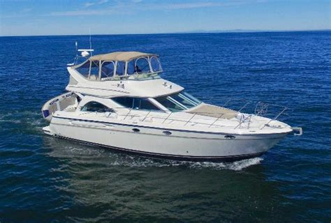 scb boats for sale maxum 4600 scb boats for sale