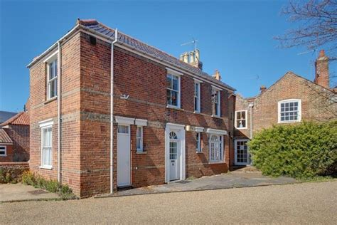 rentals in southwold