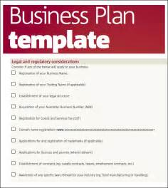 Business Strategy Proposal Template Business Plan Customs Clearing Agency Ssays For Sale