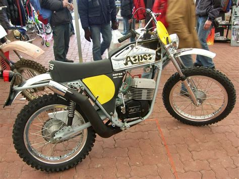 Ktm 125 Rs 1977 Ktm 125 Rs Pics Specs And Information