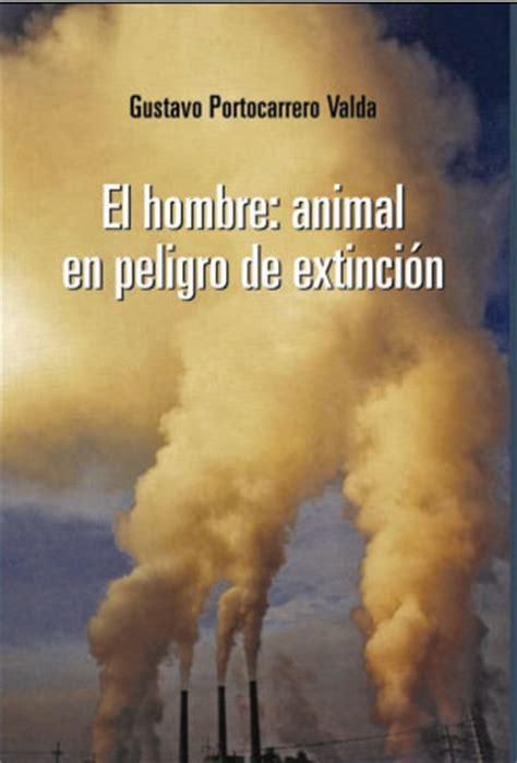 libros sobre animales en peligro de extincion pdf barrameda com ar