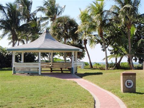 fan boat naples fl 11 fun things to do in naples florida tripstodiscover