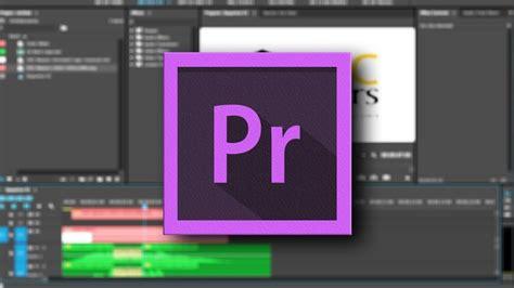 adobe premiere pro video editing 100 off adobe premiere pro cc video editing training for