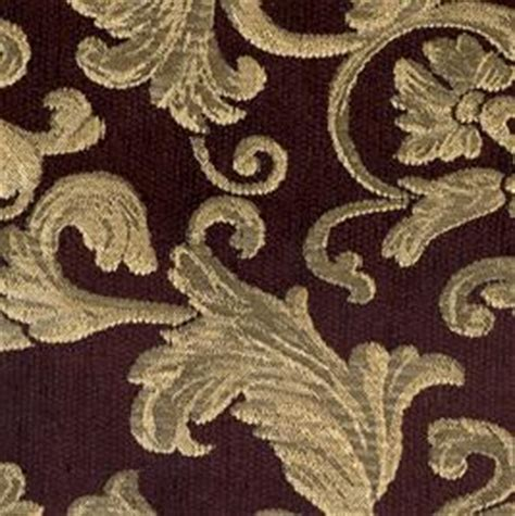 best place to buy upholstery fabric upholstery fabric bbt com