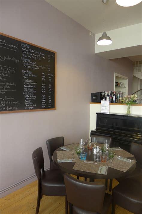 Restaurant Le Patio Cherbourg by Le Patio Restaurant Cherbourg Le Bon Co 251 T Du Patio