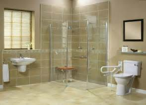 wet room design ideas for modern bathrooms freshnist 25 bathroom design ideas in pictures