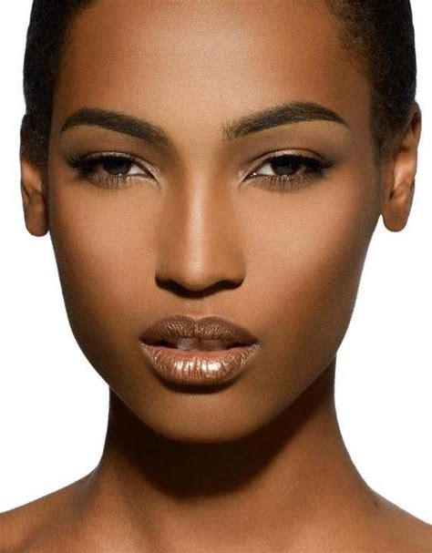 makeup for light skin african american 1000 images about make up for dark medium light skin on