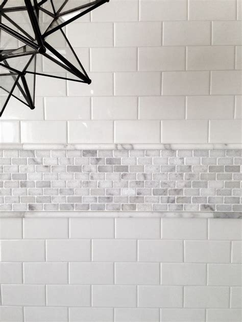 ideas for bathroom tile greige interior design ideas and inspiration for the