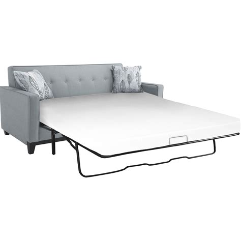 Sofa Beds Mattresses Replacements Snuggle Home Memory Foam Sleep Sofa Replacement Mattress Mattresses Home Appliances