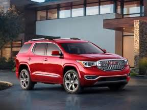 Best Car Buying Deals This Week In Car Buying Top 10 Deals Of The Month