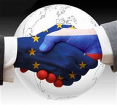 eu russia relations 1999 2015 from courtship to confrontation routledge contemporary russia and eastern europe series books eu russia doomed to partnership review