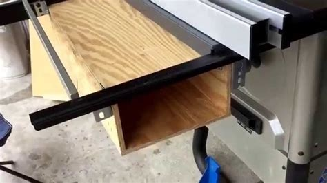 porter cable 15 10 in carbide tipped table saw ideas how to best router table for delta 36 725 table saw