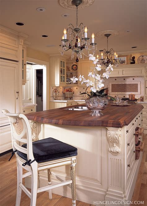 luxury kitchen atlanta design clive christian home luxury kitchen atlanta design clive christian home
