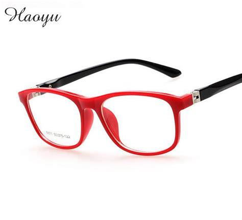 buy wholesale glasses frames from china