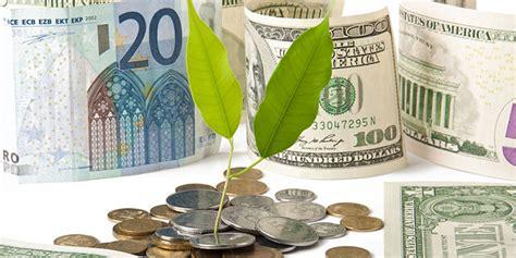 best money management top 10 forex money management tips