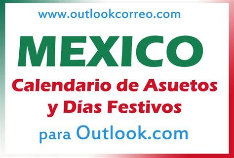 londres vacaciones y dias festivos 2015 calendario de asuetos y d 237 as festivos de m 233 xico 2015 para