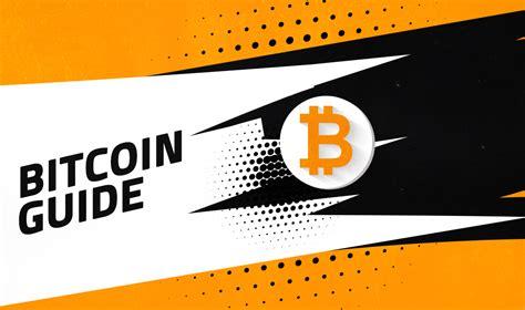 learn  bitcoin nitrogen sports bitcoin guide