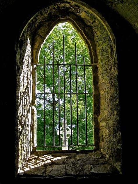 Arched Church Windows Inspiration 179 Best Look Through My Window Images On Pinterest